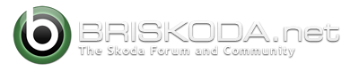 Search - BRISKODA